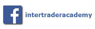 Facebook: inter trader academy