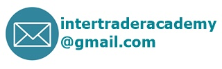 Email: intertraderacademy@gmail.com